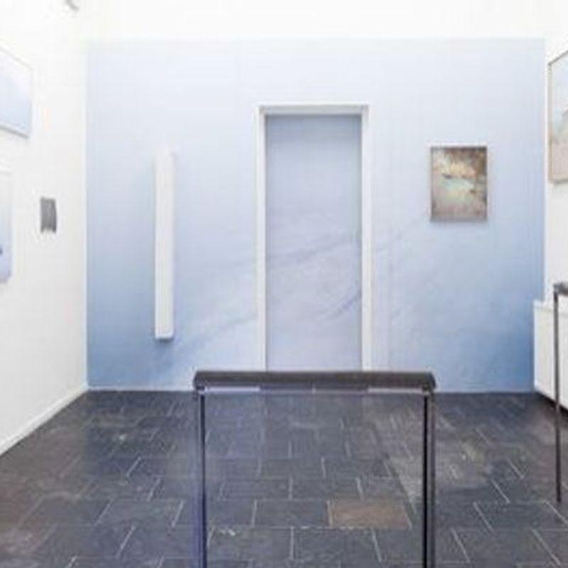 Galerie Caroline O`Breen
