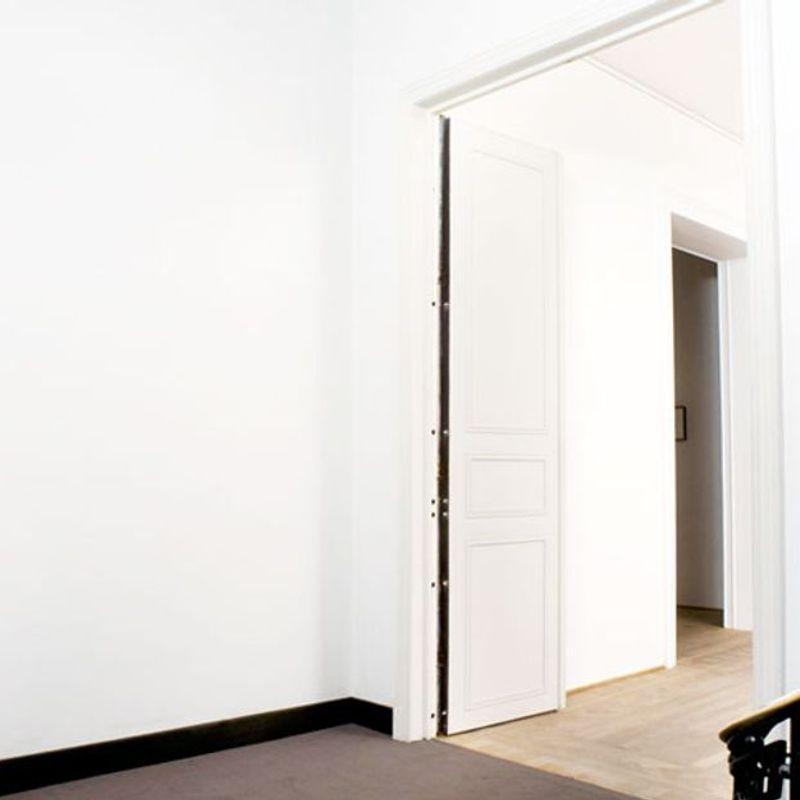 Galerie Vedovi