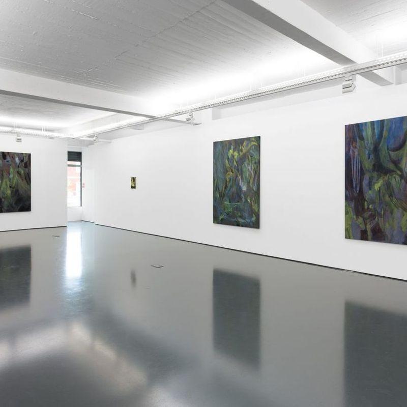 Galeria Pedro Cera