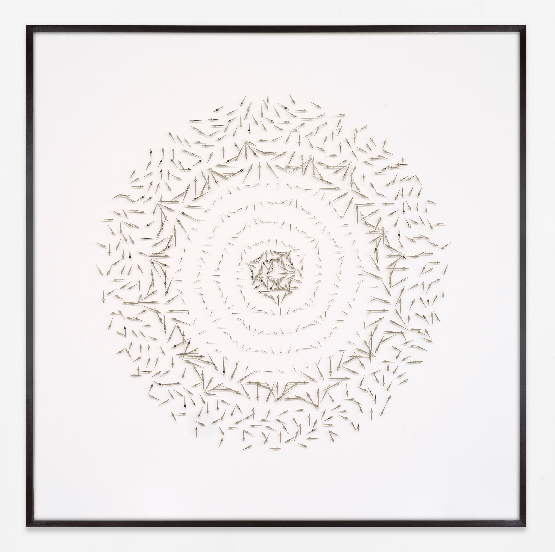 Causal Emergence [July 2020] by Alicja Kwade, König Galerie
