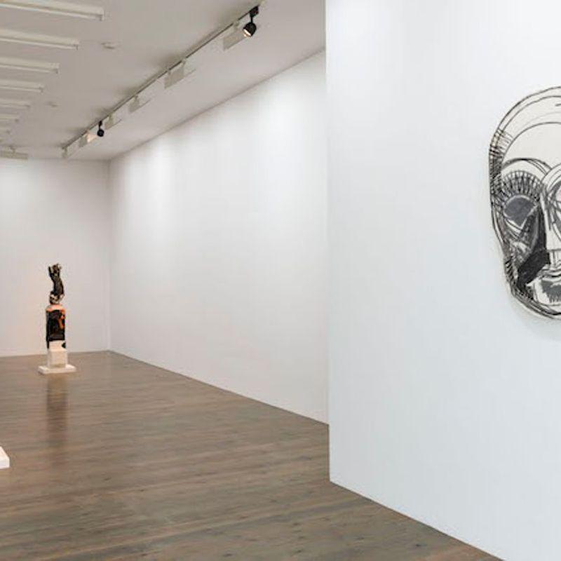 Slewe Galerie