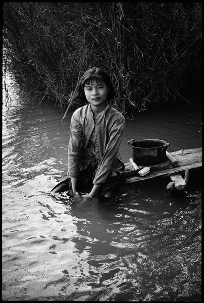 Untitled, Mekong Delta, Vietnam