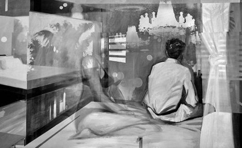 Cinéma Vérité at Modernism West
