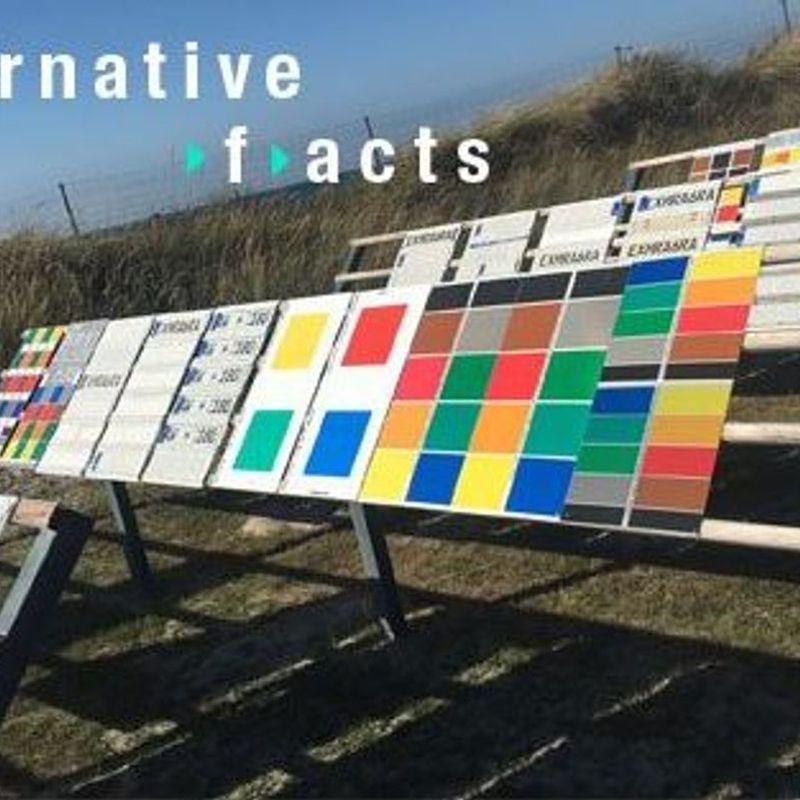 alternative >f>acts