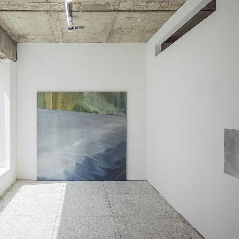 Gallery Kiche