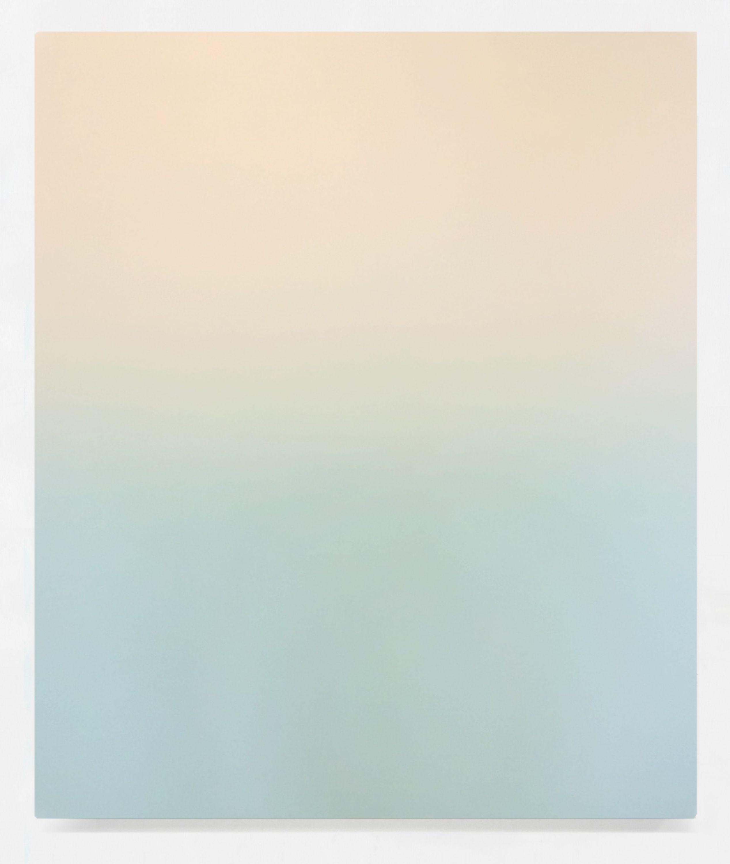 Dream Gradient 5 by Ditte Ejlerskov, Galleri Specta