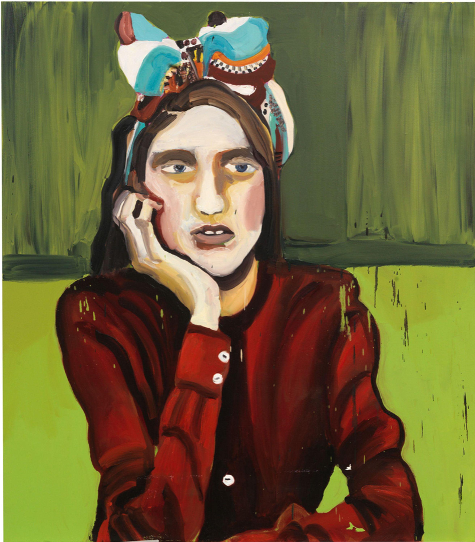 Dreaming by Jenni Hiltunen, Mimmo Scognamiglio Artecontemporanea