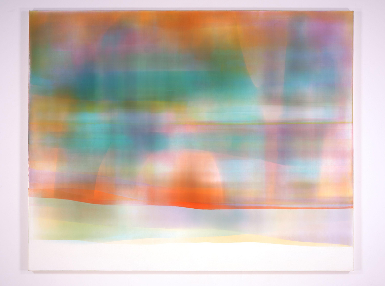 Untitled 2B3 by Prudencio Irazabal, Mimmo Scognamiglio Artecontemporanea