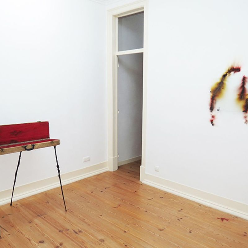Caroline Pagès Gallery