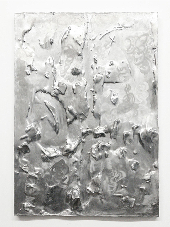 By the Stream by Filip Vervaet, MLF | Marie-Laure Fleisch, Brussels (2 of 2)