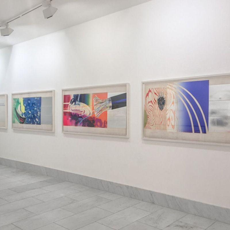 Galerie KlausBenden