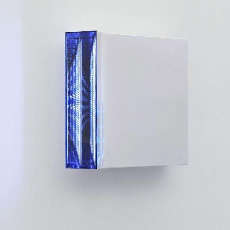 Infinity by Hans Kotter & Annett Zinsmeister