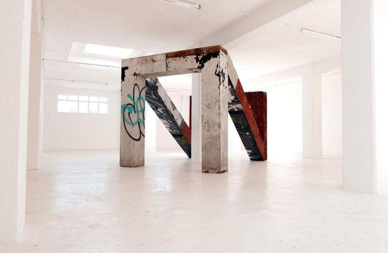 Art Rotterdam 2020