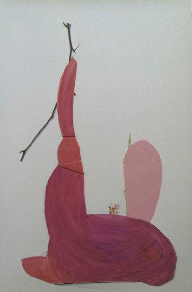 Ruth Van Beek