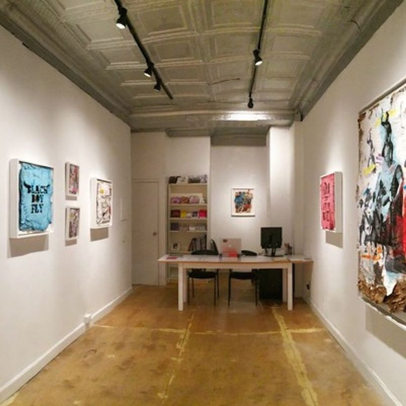 Arts+Leisure Gallery