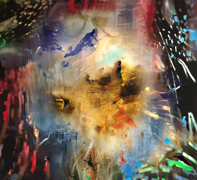 Ending by Paolo Consorti, Gagliardi e Domke Contemporary