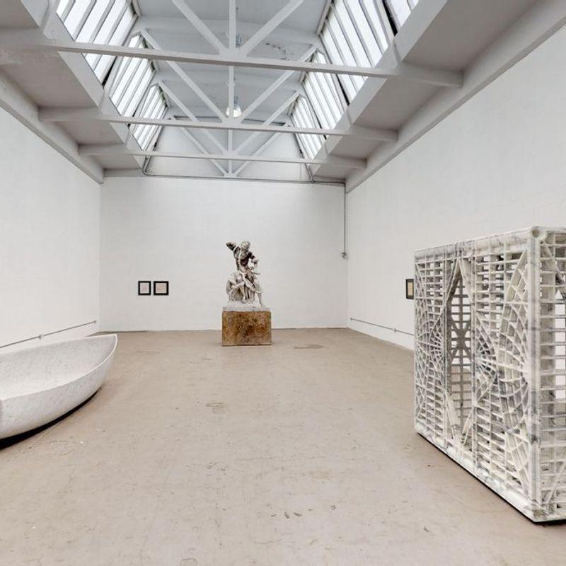 Gagliardi Collection: Cosa Vedere