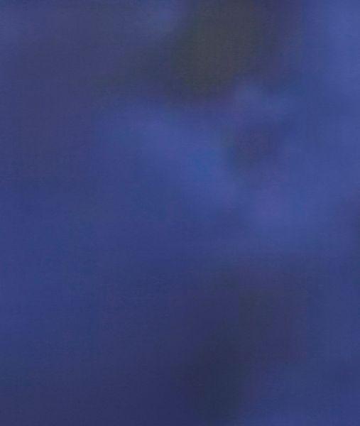 KH_39 (light blue)