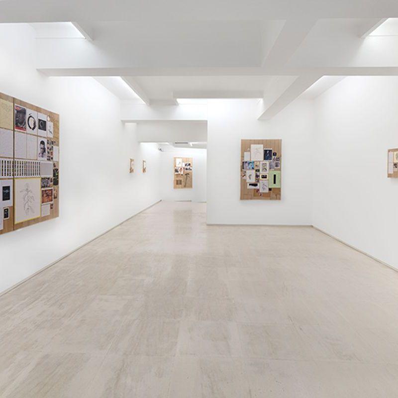 Galeria 111 | Lisbon