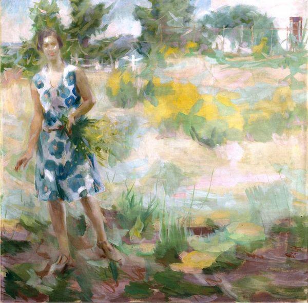 Morandi, Balla, de Chirico and Italian Painting 1920-1950