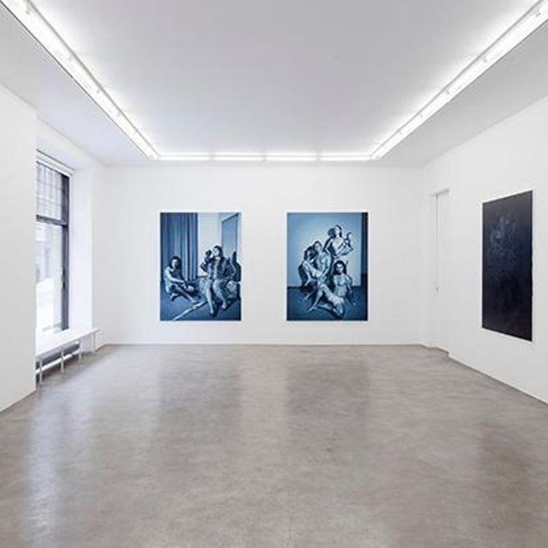 Galerie Anhava