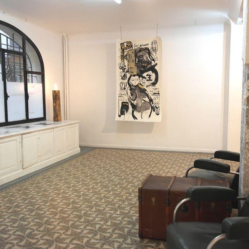 mi* Galerie
