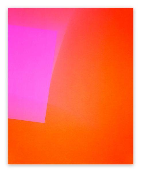 Chance/Fall (11), 2010 by Richard Caldicott, IdeelArt
