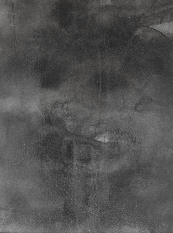 Placenta 1  by Paula Klien, aquabitArt gallery | Berlin