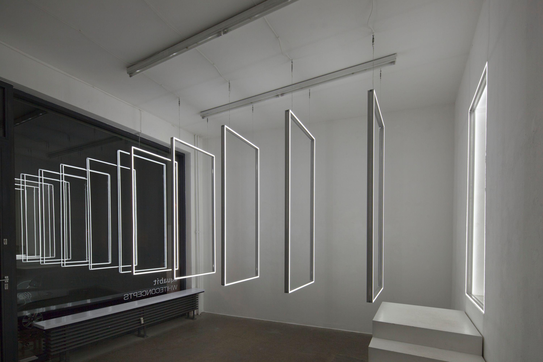 AQUABIT I by Peter Vink, aquabitArt gallery | Berlin (3 of 6)