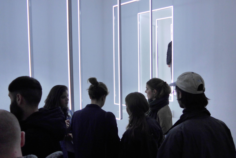 AQUABIT I by Peter Vink, aquabitArt gallery | Berlin (5 of 6)