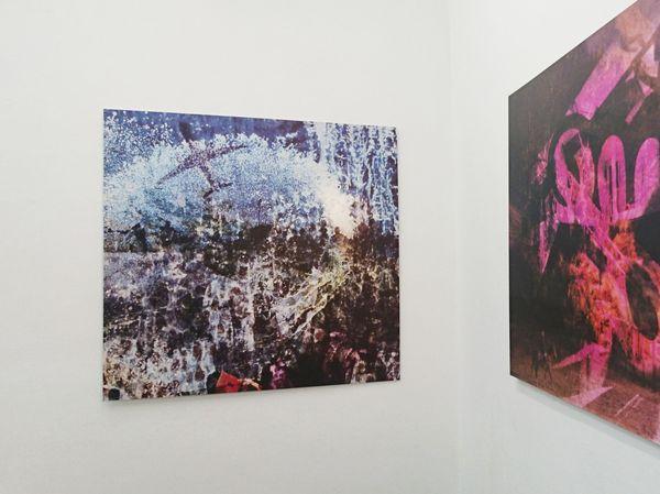 mvcnfr by Sebastian Häger, aquabitArt gallery | Berlin (2 of 2)