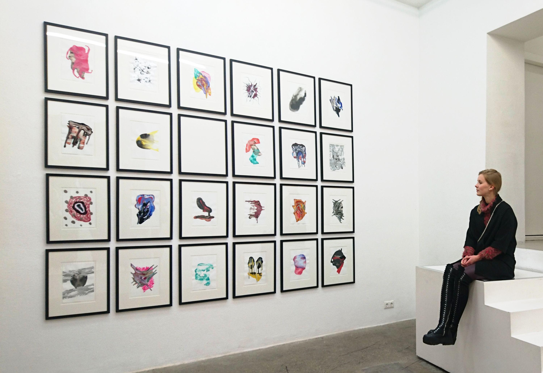 CC 4/24 by Janine Mackenroth, aquabitArt gallery | Berlin (3 of 5)