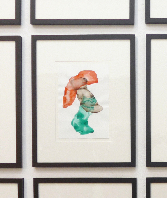 CC 4/24 by Janine Mackenroth, aquabitArt gallery | Berlin (2 of 5)