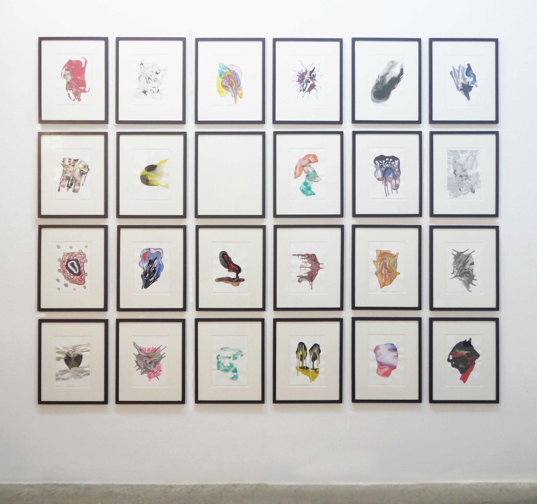 CC 4/24 by Janine Mackenroth, aquabitArt gallery | Berlin (4 of 5)