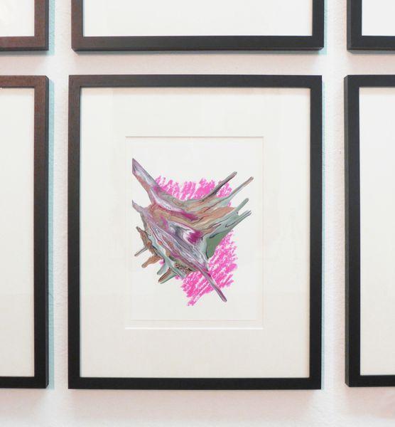 CC 3/24 by Janine Mackenroth, aquabitArt gallery | Berlin (2 of 5)