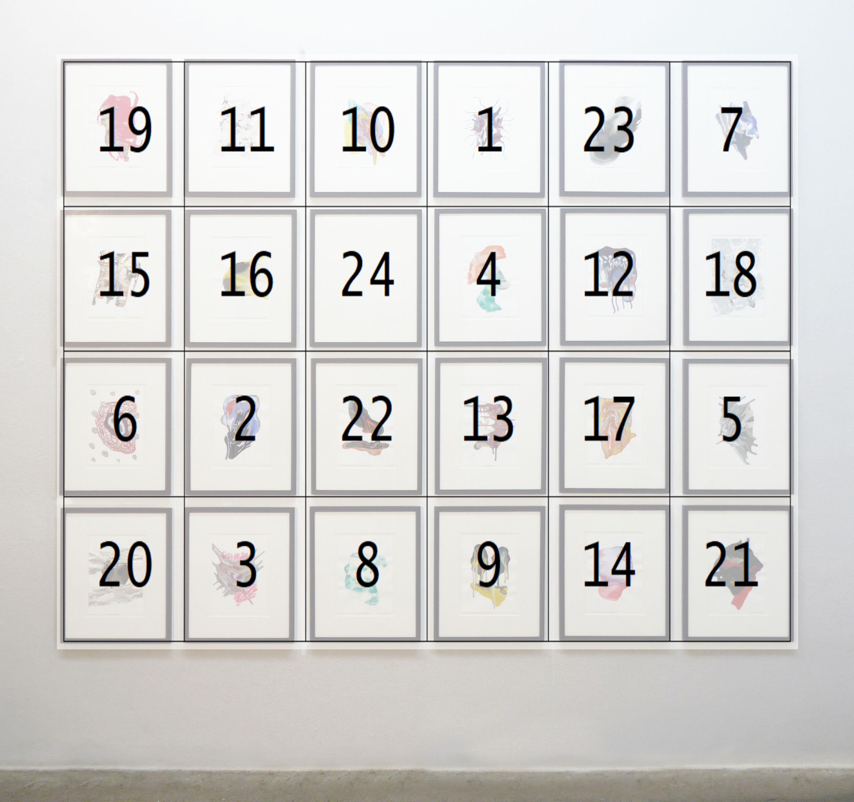 CC 3/24 by Janine Mackenroth, aquabitArt gallery | Berlin (5 of 5)