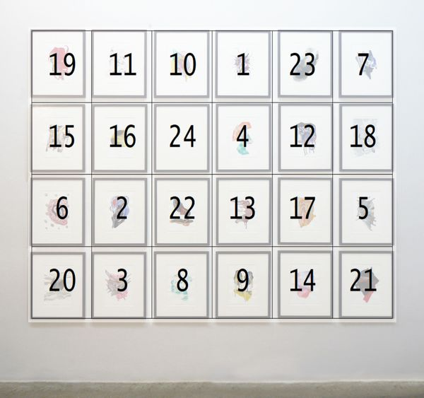 CC 2/24 by Janine Mackenroth, aquabitArt gallery   Berlin (5 of 5)