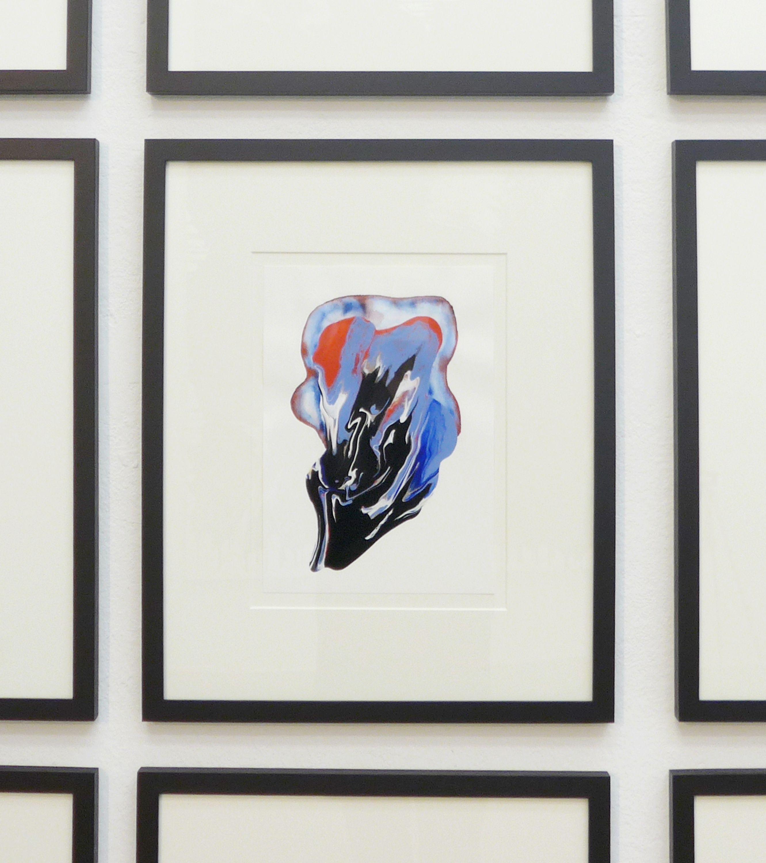 CC 2/24 by Janine Mackenroth, aquabitArt gallery   Berlin (2 of 5)