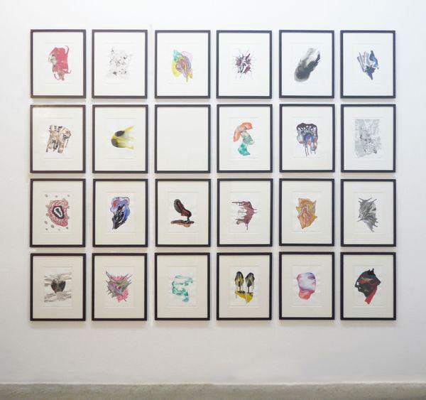 CC 6/24 by Janine Mackenroth, aquabitArt gallery | Berlin (4 of 5)