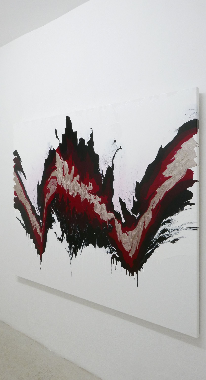 420 No.1 by Janine Mackenroth, aquabitArt gallery   Berlin (3 of 4)
