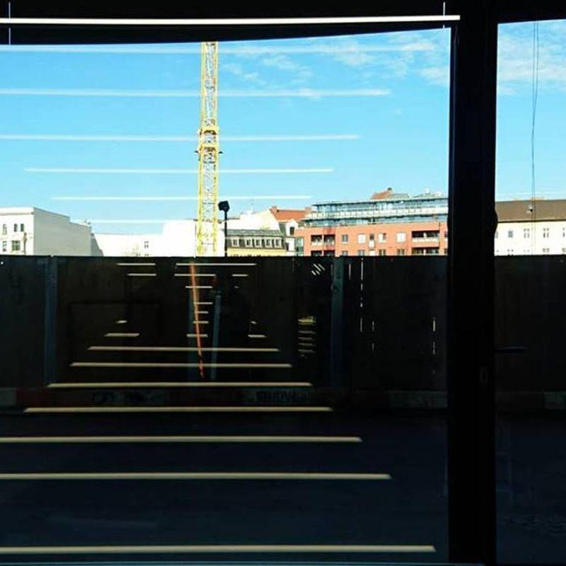 Seitenweg / Sideway