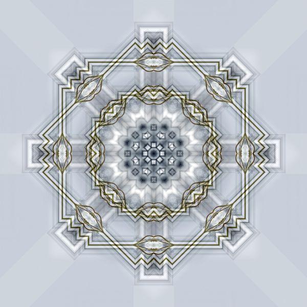 Iter Mysticum 36