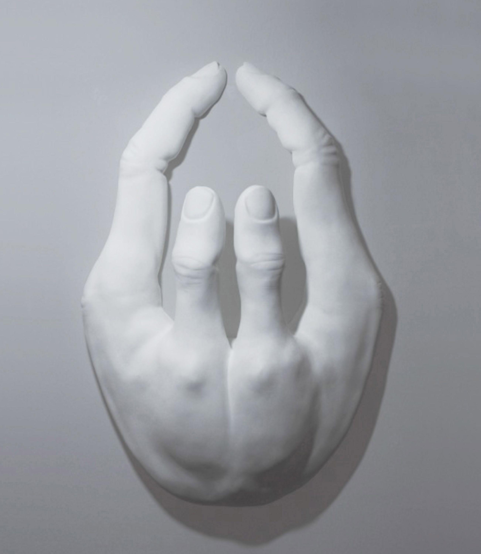 Hieros gamos by Alessandro Boezio, E3 arte contemporanea