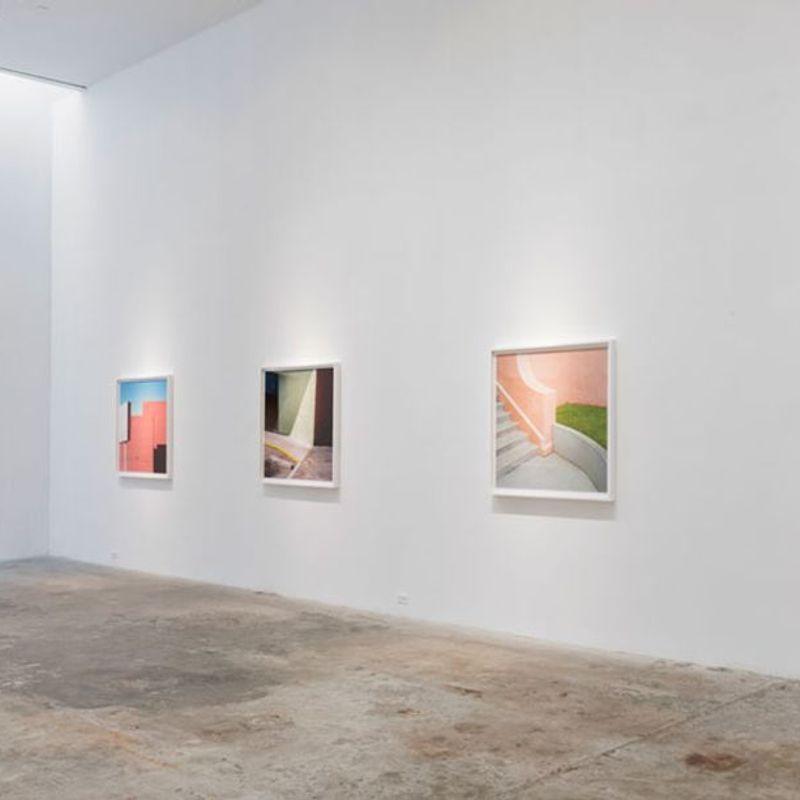 Olsen Gruin Gallery