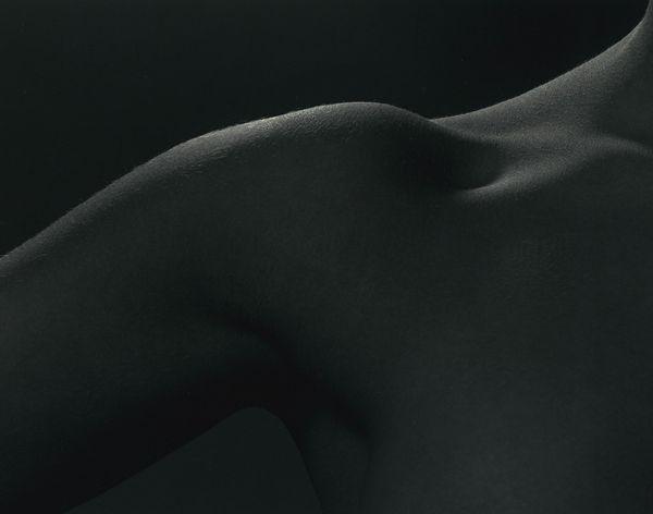 Lena by Bo Ljungblom, Podbielski Contemporary