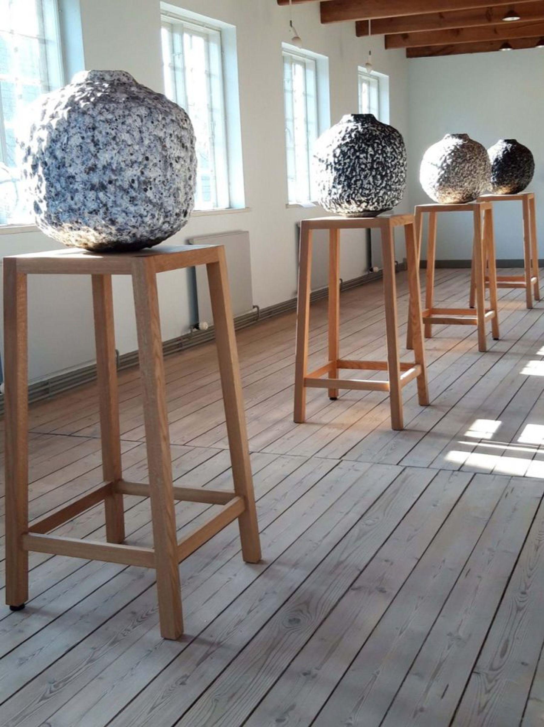 Cologne Fine Arts & Design