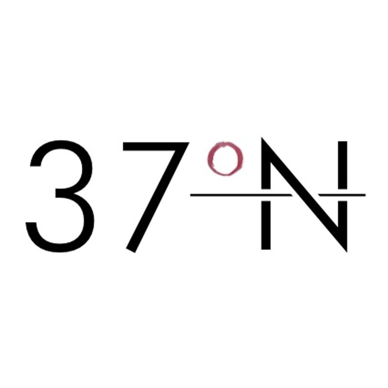 37°N GALLERY & ATELIER