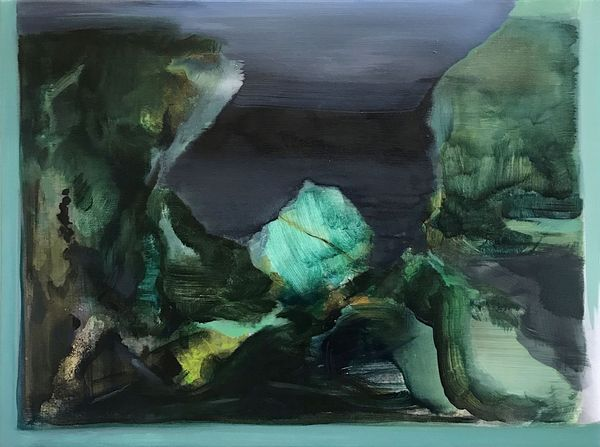Emerald 5on the Shore)