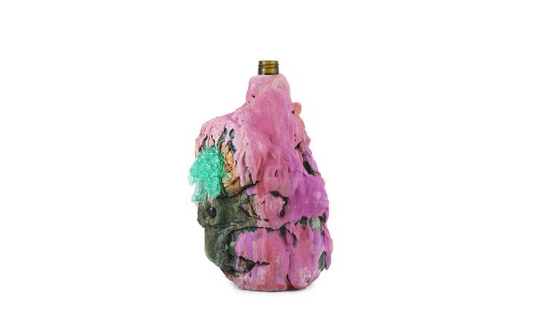Dermody Vase Multi