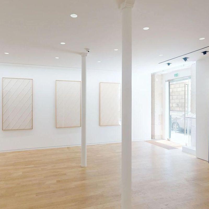 ETC Galerie